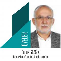 Faruk Sezgin_2